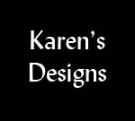 Shop Karen Nottonson Designs