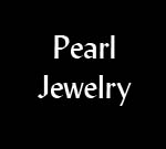 Shop The Pearl Collection