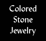 Shop The Colored Jewelry Collection