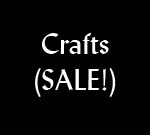Shop The Crafts Collection
