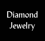 Shop The Diamond Collection