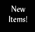 Shop New Items